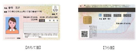 20210321-mynumbercard.jpg