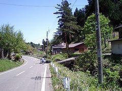 HI390032.jpg