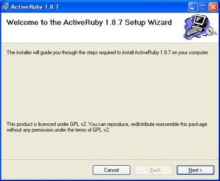 activeruby187.jpg