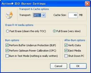 activeisoburner_option.jpg