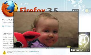 firefox35_video.jpg
