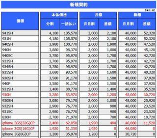 sbshop_price.jpg