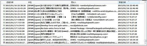 20150117-spam.JPG