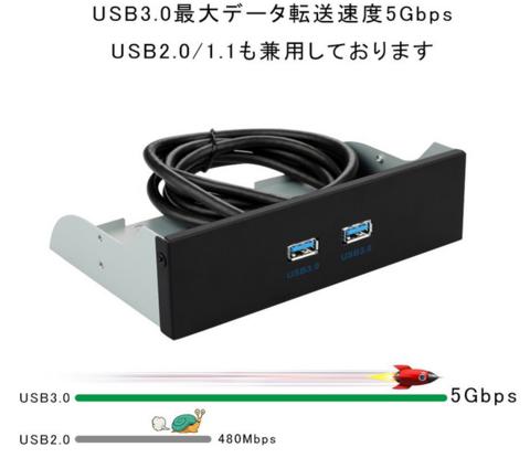 201801-usb30.PNG