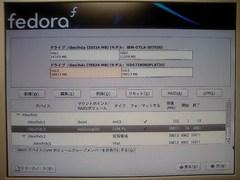 CA330078.jpg