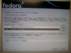 CA330079.jpg