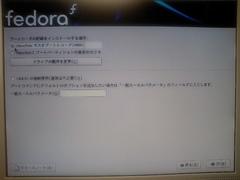 CA330080.jpg