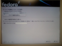 CA330081.jpg