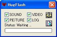 hugflash1.JPG