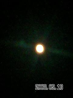 moon0913.jpg