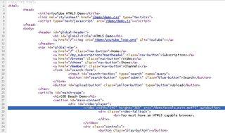 googlecrome_html5_source.jpg